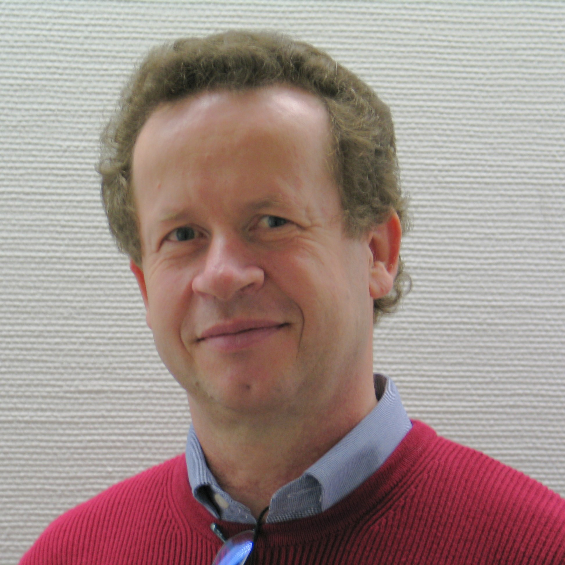 Dr. Heinz-Gerd Röhling