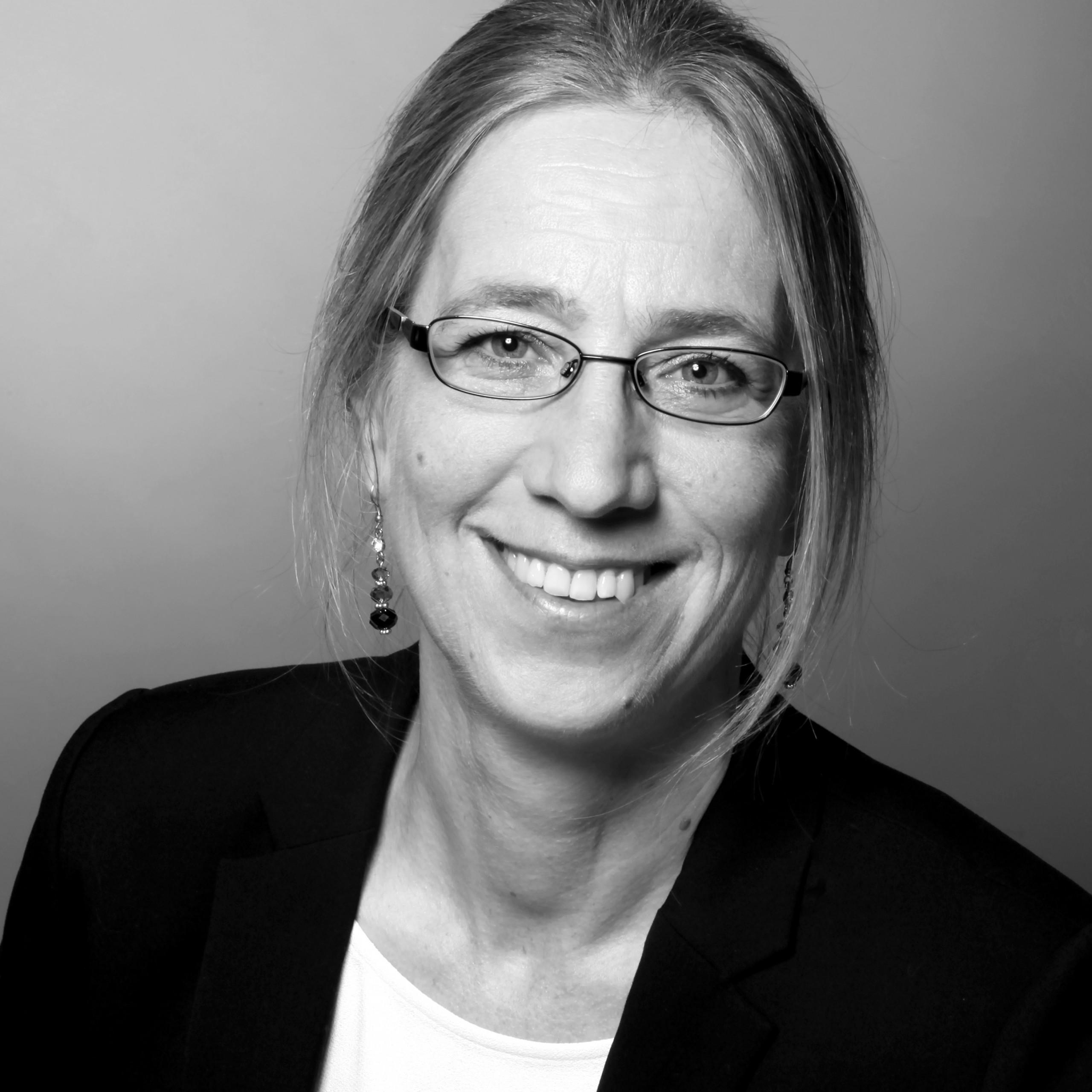 Dr. Sigrid Lange
